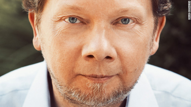 120824022158-eckhart-tolle-story-top